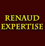 Renaud Expertise